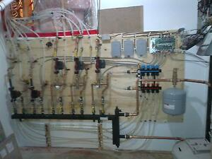 Hy-Tech Heating and Air Conditioning 24/7 Service Kitchener / Waterloo Kitchener Area image 7