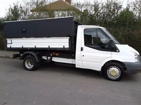 WASTE DISPOSAL , RUBBISH REMOVAL, WEST CENTRAL LONDON BERKSHIRE SLOUGH WINDSOR READING