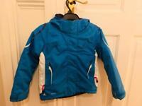 Dare2b Boys Winter Jacket