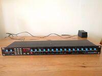 Novation Bassstation Rack Analogue Synth