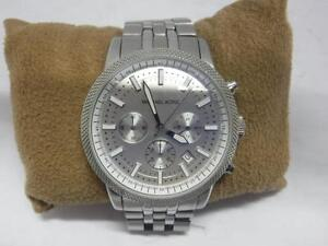 Michael Kors Wrist Watch. We Buy and Sell Used Watches and Jewelry. 10181*