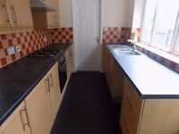 Immaculate Refurbished 3 Bed House in Town Centre, Close Train Station and Uni -Available Now No DSS