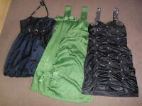 Big Ladies Bundle (35 items) , size 8-10
