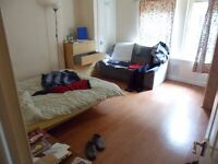 Central double room festival accomodation