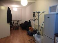 One Bedroom Flat | Near Brick Lane | Reserved