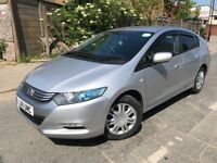 Uber Ready PCO Car/Minicab For Sale,2011 Honda Insight 1.3 Hybrid Electric Automatic PCO Car/Minicab