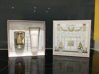 Cartier ladies purfume