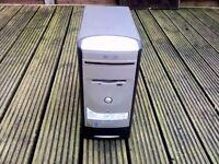 pc desktop plus free screen