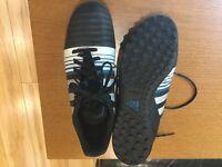 Adidas Nitrocharge 4.0