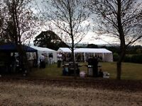 ONE DAY EVENT - Barbecue Chef Wanted for Child's 1st Birthday on 2ND JULY
