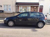 ^^^ Swindon VW GOLF 5 MOT: 22/5/17 ^^^
