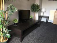 3 piece furniture set.