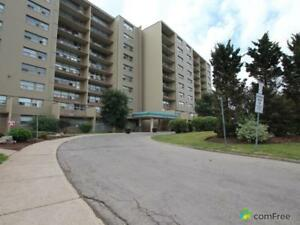$229,900 - Condominium for sale in Hamilton