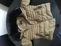 Women's Zara Jacket