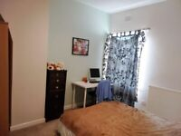 2 Bedroom Terraced rent in Coniston Avenue, Manchester, M9
