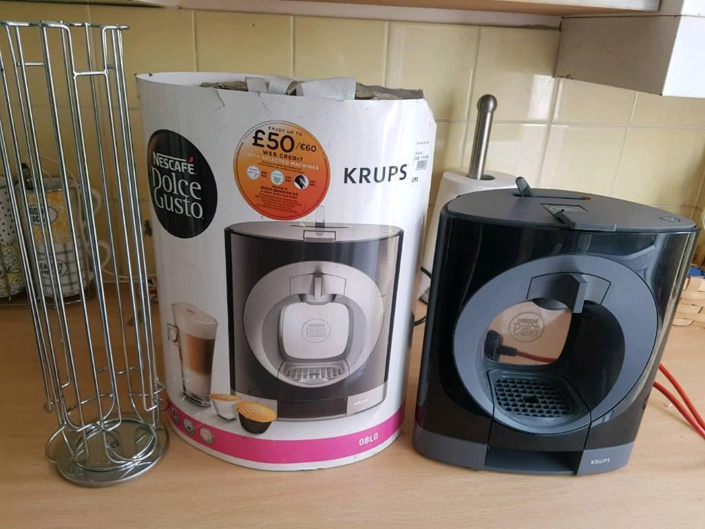 Coffee Machine In Worthing West Sussex Gumtree