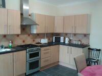 3 beds house furnished or unfurnished wavertree L15