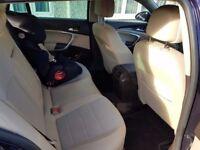 Vauxhall Insignia SE CDTI EcoFlex S/S Estate, diesel