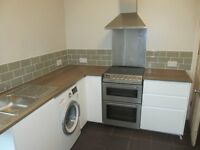 Fantastic large flat Willesden Green. No Fees. Private Landlord 2.5 bedrooms