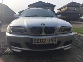 Great price! BMW 330 (330ci)