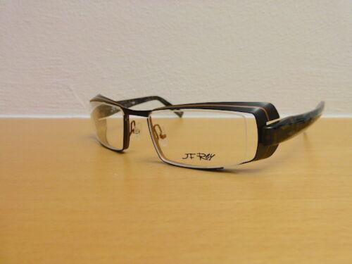 Originale Brille, Korrektionsfassung, JF Rey, JF2372 0092