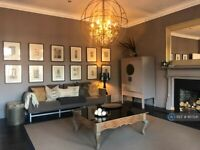 2 bedroom flat in The Drive, Hove, BN3 (2 bed) (#907241)