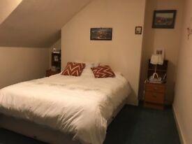 Large bouble room near horsham toun senter to rent