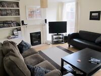 Lovely THREE DOUBLE bedroom END OF TERRACE house - Hanson Close, Balham London SW12