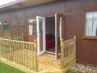Residential Chalet For Sale