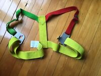 Yacht Safety Harness £10