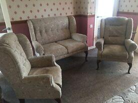 Sofa suite HSL