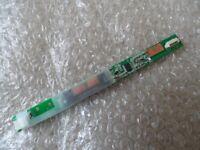 BRAND NEW - Acer Inverter Board, Part Number 19.TK901.001