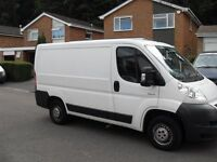we want your vans tippers pickups cars mpvs what ypu got from one to a fleet call today