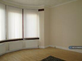 2 bedroom flat in Highholm Street, Port Glasgow, PA14 (2 bed) (#1169055)