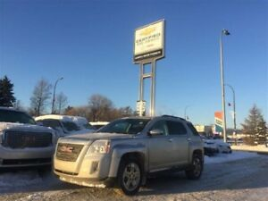 2013 GMC Terrain SLE-2 V6 *Remote* *Backup*
