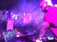 DJ-Private party hire-Carl Lumsden