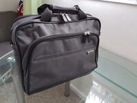 "Genuine Original ASUS 15.6"" inch Notebook Laptop Bag Casual Case 15"" - Grey"