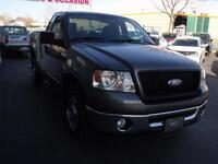 2006 Ford F-150 XL -AIR-AUTOMATIQUE