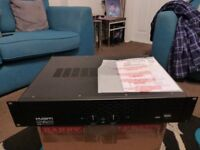 Full profesional disco/karaoke set up for sale. Last day posting then selling off seperates.