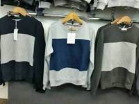 Moncler 3D jumpers NEW