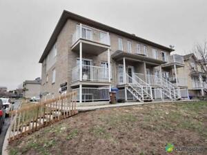435 000$ - Quadruplex à vendre à Gatineau (Gatineau)