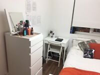 LOVELY SINGLE ROOM IN BETHNAL GREEN SHOREDITCH ZONE 2