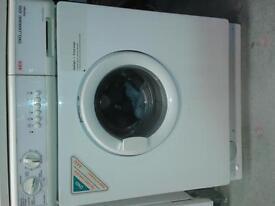 AEG Oko lavamat 6205