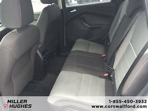 2013 Ford Escape SE Cornwall Ontario image 13