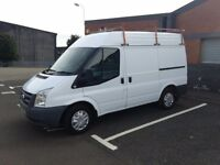 Commercial vehicle refurbishment and end off lease services