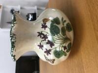 Ceramiche Bianconi Pietro.Rare And Collectible Antiques For Sale In Rushden