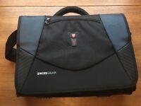 Computer/accessory bag