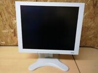 "Iiyama ProLite AS4332UT D - LCD monitor 17"" - Harrow"