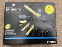 TRESemme 11 Piece Hair Styling Set