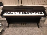 Kawai KDP 90 Digital Electric Piano Excellent Condition ....Grab A Bargain!